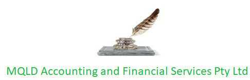 PART TIME  ACCOUNTANT AND TAX PRACTITIONER AVAILABLE