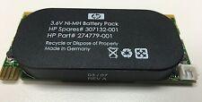 HP 413486-001 356272-001 274779-001 128MB BBWC Module For 641 642 E200