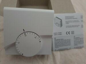 R2012-N-02-230V-Raum-Temperatur-Regler-Fus-Boden-Heizung-Einzelraumregelung-The