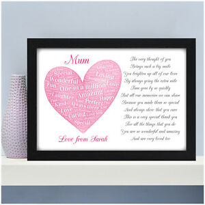 Mum-Mummy-Nan-Personalised-POEM-Gifts-Birthday-Presents-for-Her-Mam-Mothers-Day