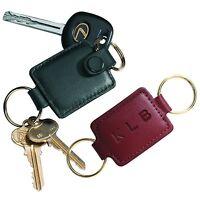 Royce Leather Unisex Valet Key