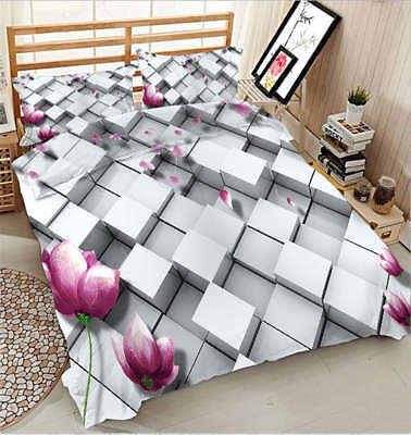 Ultimate Angel 3D Printing Duvet Quilt Doona Covers Pillow Case Bedding Sets