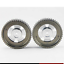 2Pcs-Cam-Gears-Pulley-Aluminum-For-MITSUBISHI-EVO-1-2-3-4-5-6-7-8-9-ECLIPSE-4G63 thumbnail 3