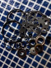 NIB Mercury Inline 75-80-90-100-105-115 Seal Kit Lower Unit Gearcase 55682A1