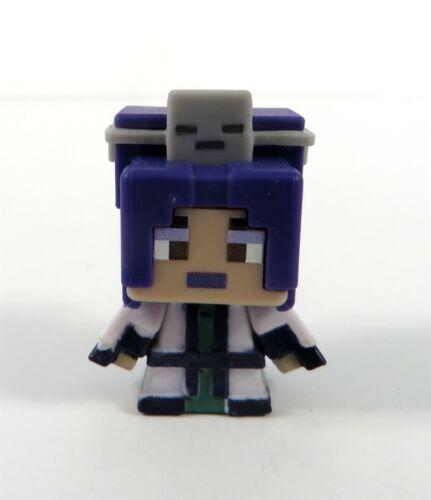 Minecraft Chinese Mythology Series 14 Mini Figures Skeleton Spirit NEW