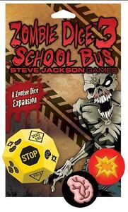Zombie-Dice-3-School-Bus-Game-Expansion-From-Steve-Jackson-Games-SJG-131334