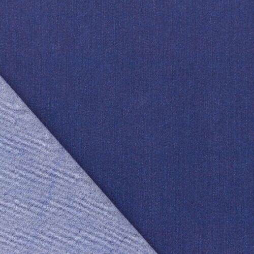 Verano jeans stretch azul 1,35m ancho