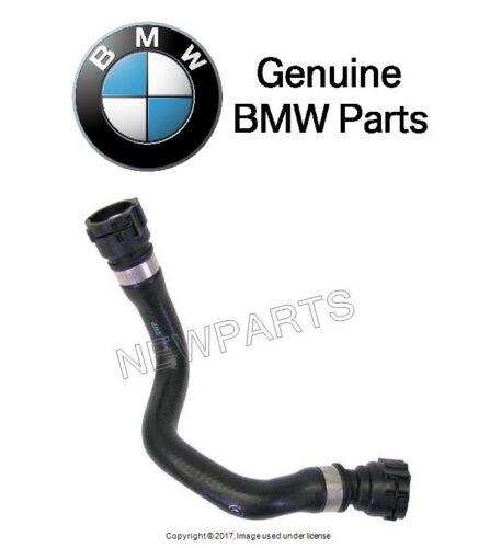 For BMW E53 X5 2000-2003 Engine Coolant Water Hose Genuine 11 53 7 505 950