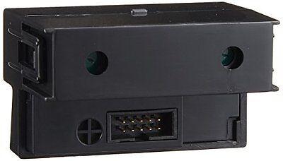 Sharp Plasmacluster aria Ionizer uso esclusivo generazione di ioni Unità di ricambio