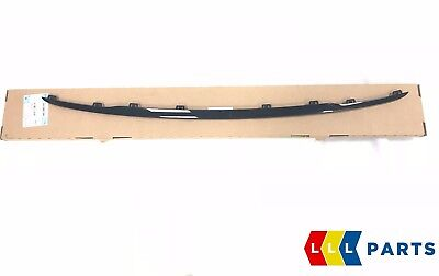Auto Parts and Vehicles Car & Truck Bumpers & Parts Genuine BMW 1 ...