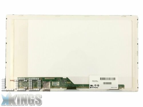 "ACER Aspire 5542 15.6/"" LAPTOP SCREEN SOSTITUZIONE"