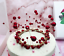 Pearl-Princess-Cake-Topper-Oro-Diadema-Principe-ereditario-Principessa-Compleanno-Ragazzo-Ragazza miniatura 5