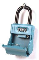 Key Storage Lock Box ShurLok 4 Digit Front Opening Real Estate Realtor Lockbox