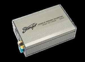 Stinger-DC-to-AC-Power-Inverter-Model-SPI-500