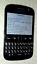 Telephone-Smartphone-BlackBerry-9720-noir-azerty-debloque-tous-operateurs