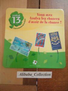 Publicidad-Recuperador-Moneda-Fdj-Francesa-de-Juegos-Ticket-Rascarse-Viernes-13
