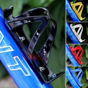 Plastico-Agua-Bebida-Botellero-Soporte-Botellero-Bicicleta-Moto-Deporte-Bike