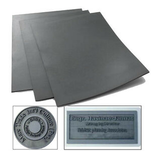 A4-Grey-Rubber-Stamp-Sheet-Plate-Mat-For-Laser-Engraving-Machine-297x210x2-3mm
