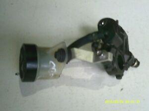 HONDA-CBR1000RR-2005-FRONT-BRAKE-MASTER-CYLINDER