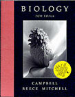 Biology: Student Edition by Lawrence G. Mitchell, Neil A. Campbell, Jane B. Reece (Mixed media product, 1999)