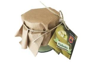 Crema-spalmabile-al-pistacchio-siciliano-vaso-da-100gr-Produzione-artigianale
