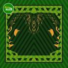 A Tribute To Pet Sounds (Vinyl) von The Reverberation Appreciation Society (2016)
