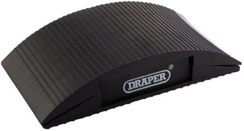 15044 2 Pièce Genuine Draper ponçage bloc