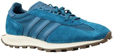 Adidas Originals Racing 1 Prototype Sneaker blau S79141 Gr. 40,5 44,5 NEU | eBay
