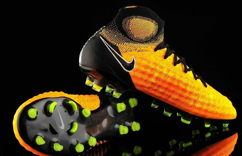 Nike air force 1 - coppa di luce multi - 1 colore foamposite carbonio ah6771 002 af1 sz 7 uomini aaa9b5