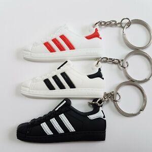 Details 45 40 46 42 43 39 Sneaker Schuhe Turnschuhe Superstar Adidas Anhänger Zu 44 41 38 b6vfyY7g