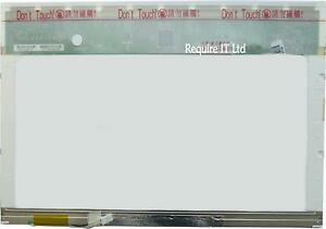 Details about NEW 14 1 WXGA+ FL LCD DISPLAY SCREEN LG PHILIPS LP141WP1-TLB7  AG CLEVO LINE M54R