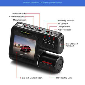 Dual-Lens-Car-Camera-Recorder-Dash-Cam-Full-HD-1080P-with-Rear-View-G-sensor-DVR