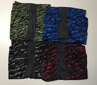 Bcg Men's Printed Athletic Basketball 2 Pocket Shorts 12  Inseam All Sizes Nwt.