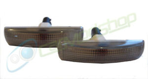 For-Land-Range-Rover-Sport-05-13-Smoked-Side-Repeaters-Indicator-Spare-Part