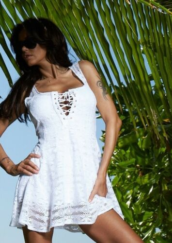 32 Di Cocktail Woman 36 Alina Beach Dress Summer for Dress Leisure Dress a186 Dress q6AqaP