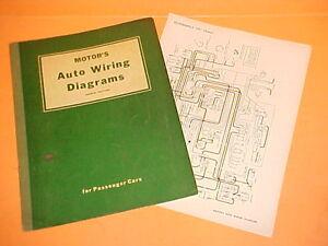 1958 pontiac chieftain wiring diagram 1957 1958 1959 1960 oldsmobile super dynamic 88 98 starfire wiring  1957 1958 1959 1960 oldsmobile super