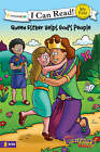 Queen Esther Helps God's People: Formerly Titled Esther and the King by Zondervan (Paperback, 2008)
