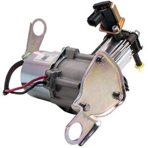 Air-Suspension-Compressor-For-Toyota-Land-Cruiser-Prado-120-Pump-48910-60021