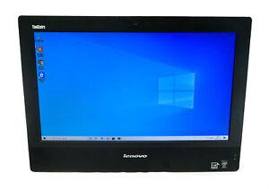 Lenovo-Thinkcentre-M73z-20-034-Core-i3-4150-500GB-HDD-8GB-Win-PC-todo-en-uno-10-Sin-Soporte