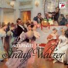 Die schönsten Strauß-Walzer von Berliner Symphoniker (2012)