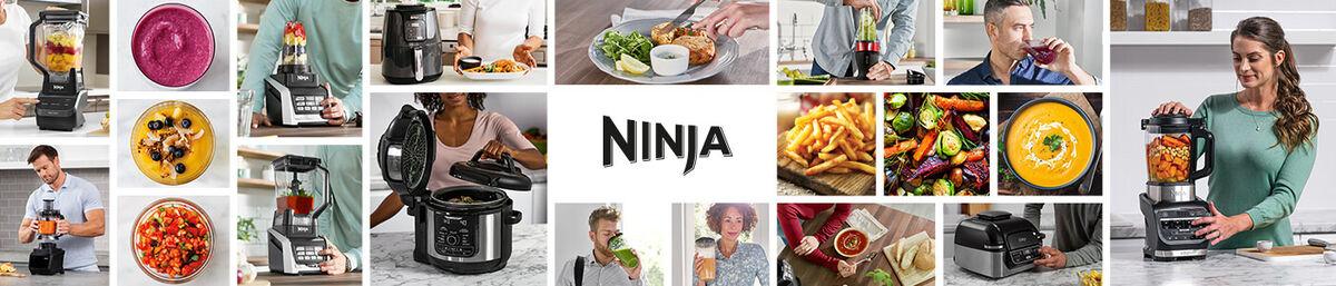 ninjakitchen