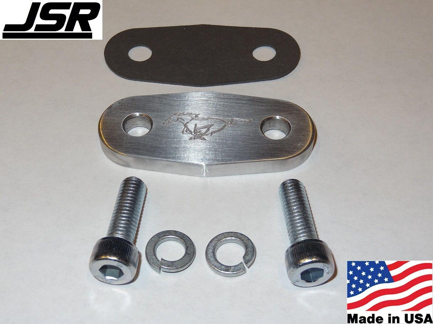 Car & Truck Parts , Parts & Accessories , eBay Motors