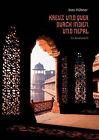 Kreuz Und Quer Durch Indien Und Nepal by Ines H Bner (Paperback / softback, 2011)