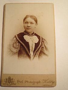 Zwickau-i-S-1895-junge-Frau-Portrait-CDV