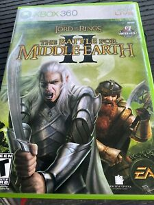 Lord-of-the-Rings-The-Battle-for-Middle-earth-II-Microsoft-Xbox-360-2006
