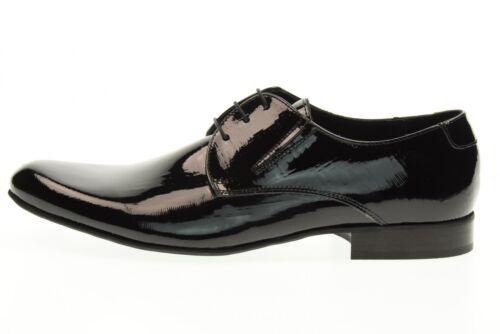 P17f Homme Eveet 16510 Dentelle Chaussures 0nvwOyN8m