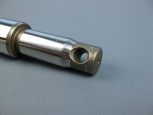 Wagner Spraytech 0551678 or 551678 Piston Rod Assembly