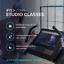 thumbnail 4 - Weslo Crosswalk 5.2t Total Body Treadmill, iFit Coach Compatible