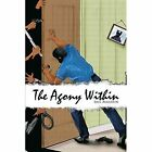 The Agony Within by Augustin Saul (author) 9781449021306