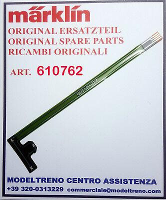 Bello Marklin 610762 Strip Led - Beleuchtungseinheit Semiflex Design Moderno